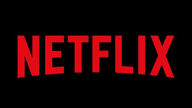 O netflix chegou a portugal com um catálogo de filmes e séries