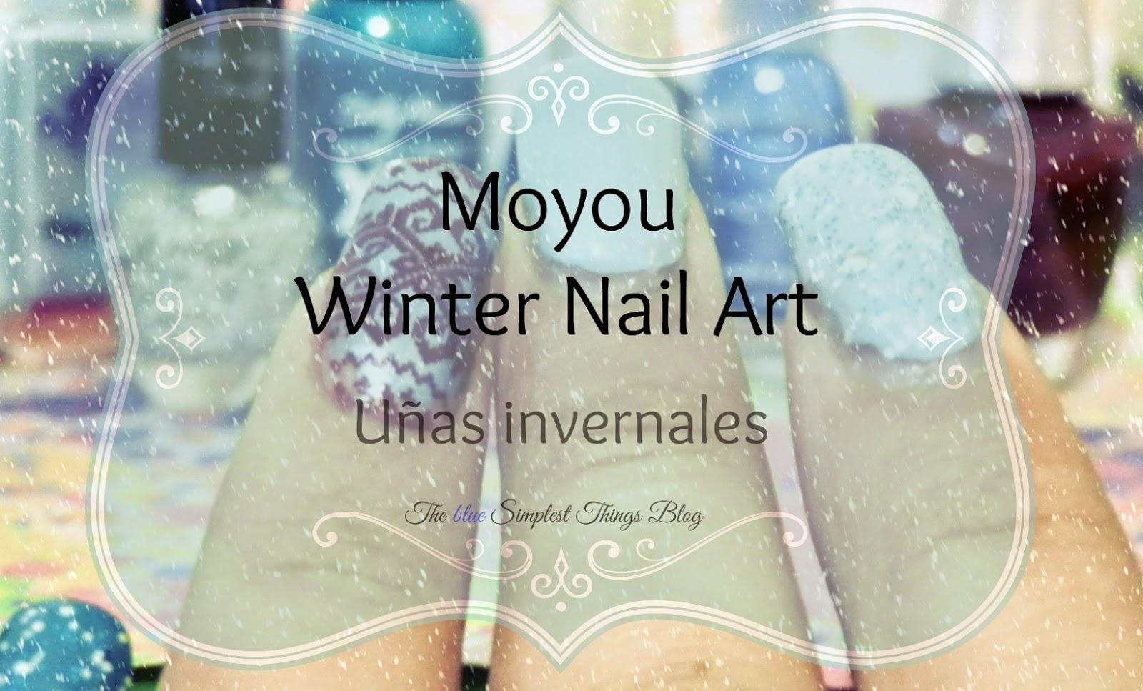 """<img alt=""""moyou-festiveplate-04"""" src=""""winter-nail-art-moyou-festive-plate-04.jpg"""" >"""