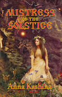 https://www.goodreads.com/book/show/18683401-mistress-of-the-solstice?ac=1