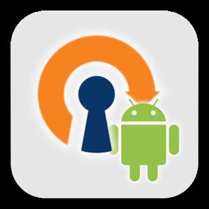 Trik internet gratis android pakai aplikasi Openvpn