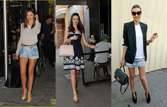 miranda kerr, street style celebrity inspiration, celebrity fashion, trend alert