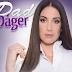 """Dad Dáger es 'La Nena Vera' en """"Relaciones Peligrosas"""""""