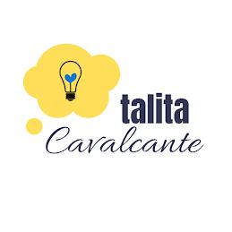 Talita Cavalcante | Vida real e Dicas de casa