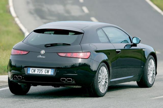 2011-Alfa-Romeo-Brera-Exterior-back