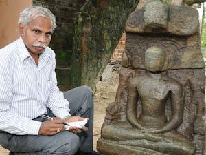பஞ்சநதிக்குளம் 2010 Panchanathikulam