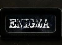 logo programu Enigma