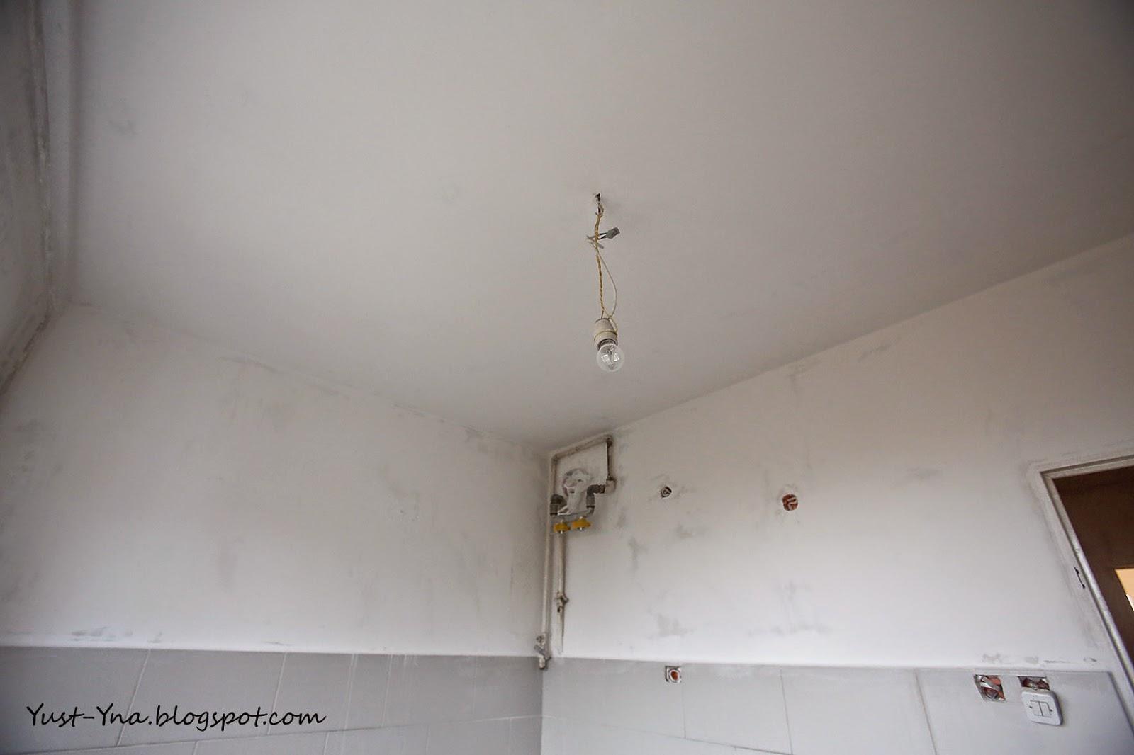 malowanie mieszkania krok po kroku