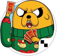 Card Wars - Adventure Time v1.10.0 Mod
