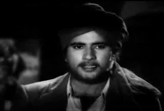 Abhisek Suman The 30 Best Hindi Films Of 1960s