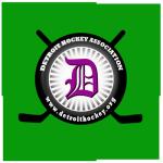Proposed DHA logo 2009