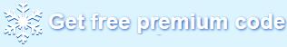 Get free premium code