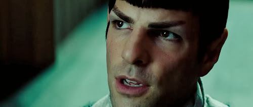 Screen Shot Of Hollywood Movie Star Trek Into Darkness (2013) In Hindi English Full Movie Free Download And Watch Online at worldfree4u.com
