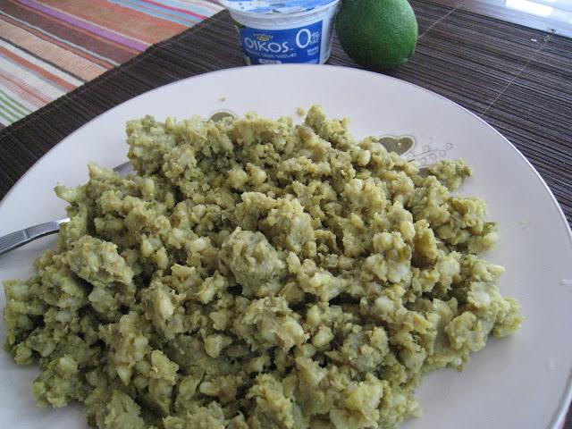 how to cook brown rice porridge