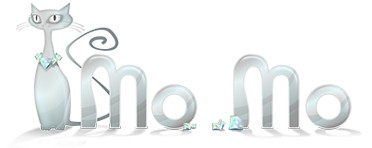 Momonino