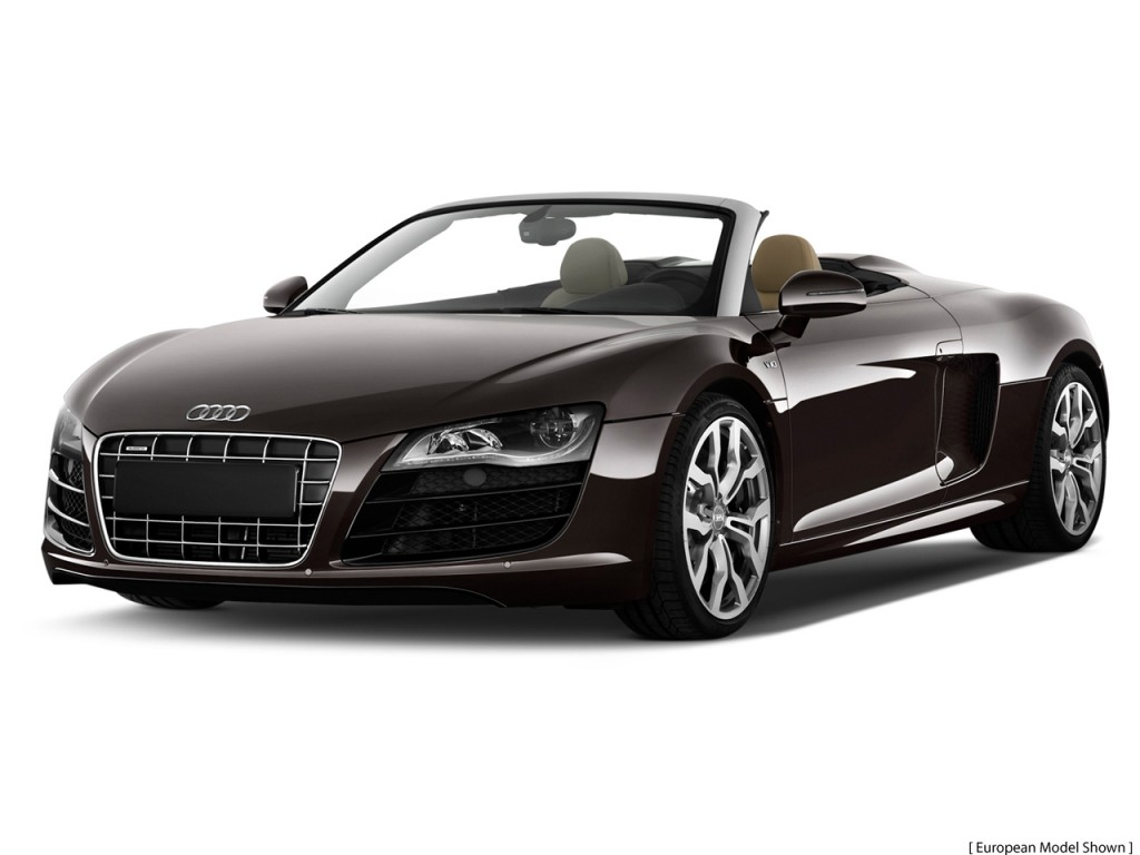 2012 audi r8 preview auto cadabra. Black Bedroom Furniture Sets. Home Design Ideas