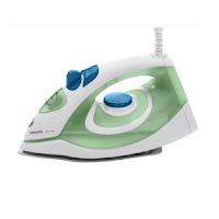 Buy Philips GC1930/28 Steam Iron at Rs.1322 : Buy To Earn