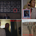 "Better Call Saul: Easter Eggs e Curiosidades — 1x07, 1x08 e 1x09: ""Bingo"", ""Rico"" e ""Pimento"""