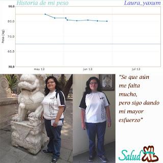historia-de-peso-salud-xl