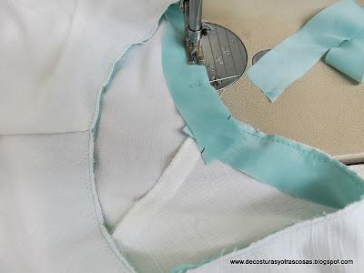 coser-bies-en-escote