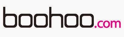 Ahorra en tus compras en Boohoo