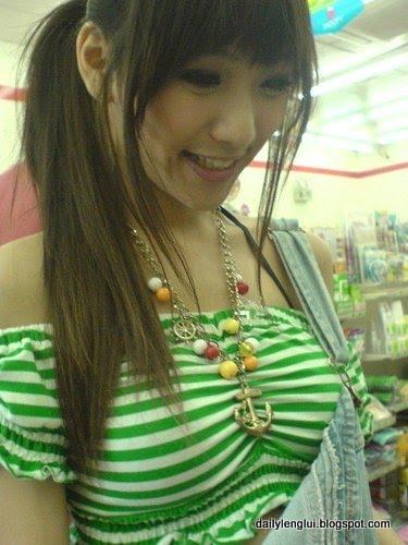 nico+lai+siyun-1 1001foto bugil posting baru » Nico Lai Siyun 1001foto bugil posting baru » Nico Lai Siyun nico lai siyun 1