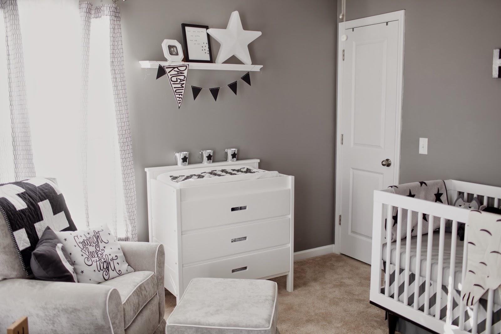 blog o niemowl tach rodzicielstwie oraz designie dla dzieci jak urz dzi pok j dla ch opca. Black Bedroom Furniture Sets. Home Design Ideas