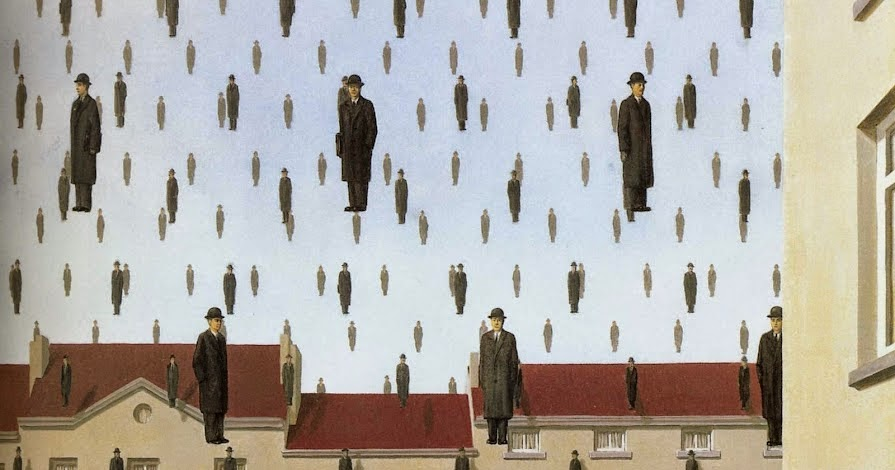 http://2.bp.blogspot.com/-Od0XAXKDQJM/VFJHMKxiZdI/AAAAAAAAAOk/iMMOLwQVlRo/w1200-h630-p-k-no-nu/1953_Magritte_Golconde_80.7x100.6_cm.jpg
