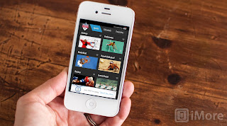 Next London Olympics 2012 : Apps to Track the 2012 London Summer Olympics
