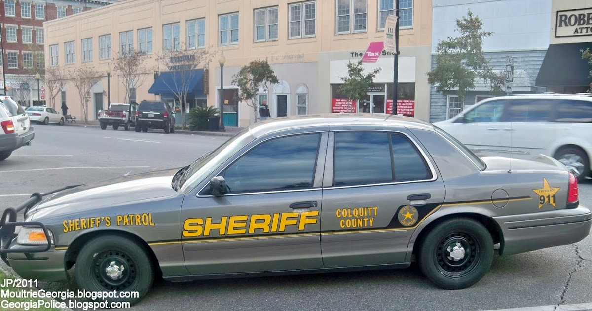 Missouri City Police Department Phone Number