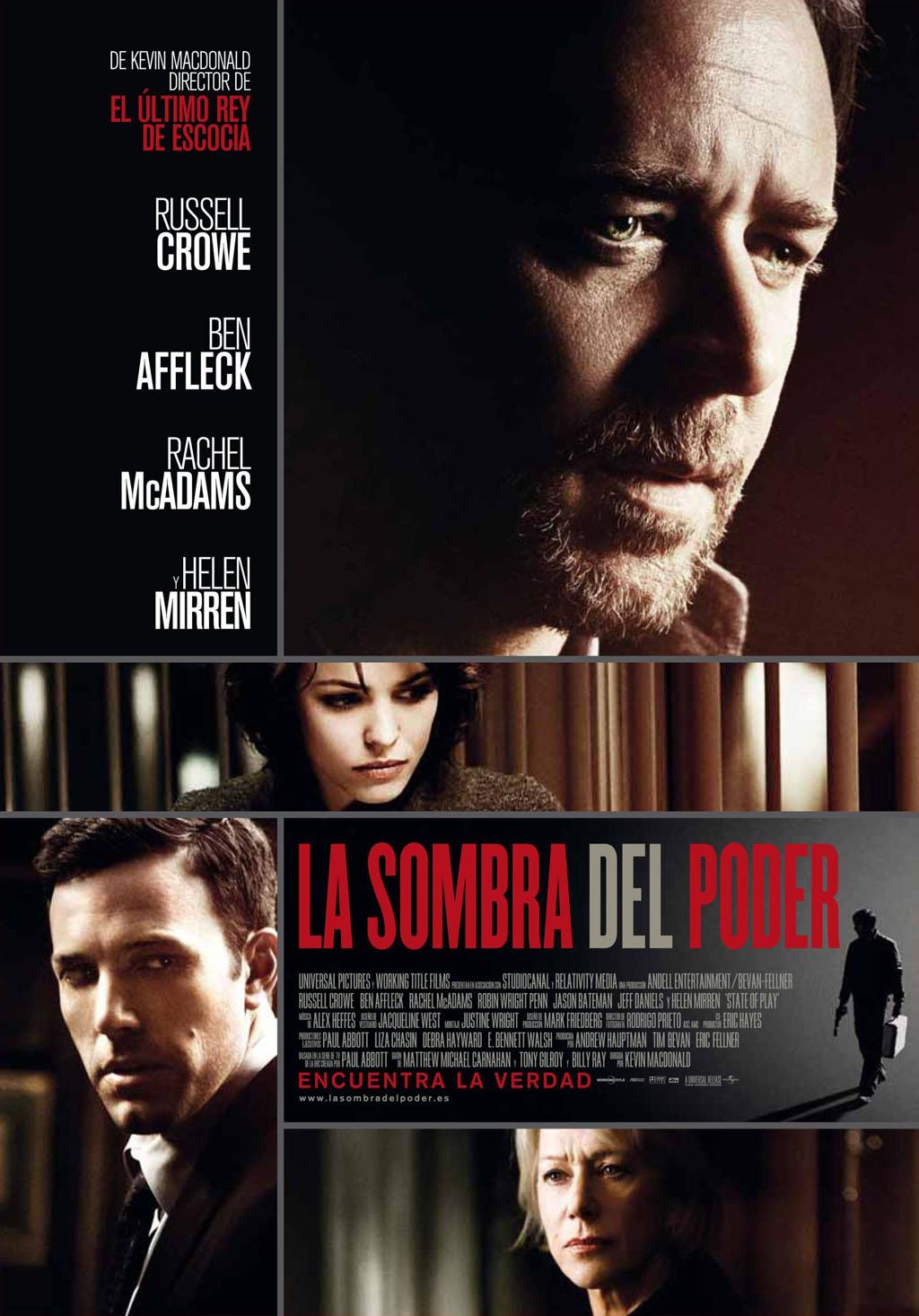 http://2.bp.blogspot.com/-Od3G6PM_94Y/TWkbasBE7MI/AAAAAAAADdw/sdL4alB_GyY/s1600/La_Sombra_Del_Poder-Cartel.jpg