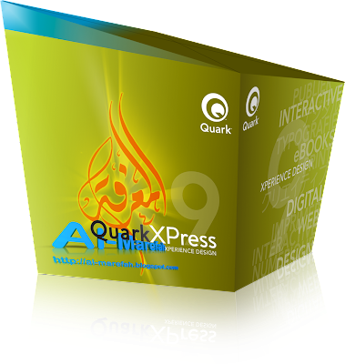 QuarkXPress 9.0.0.0 Portable Tasar�m D�zenleme Program�