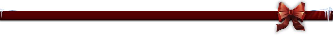 [Info] PBE - Season 3 Patch 3.2 11/30