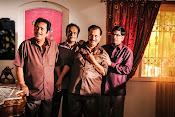 Laddu Babu Movie Photos Gallery-thumbnail-8