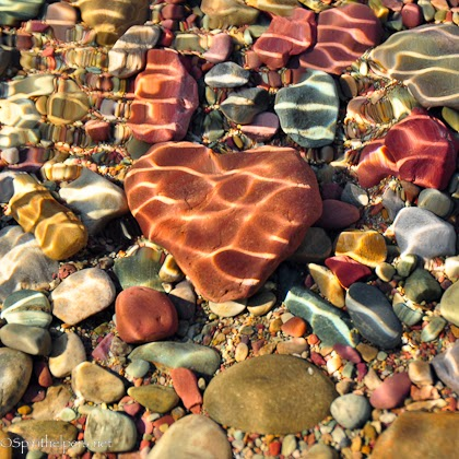 https://www.etsy.com/listing/177889825/heart-rock-natures-valentine-red-heart?ref=shop_home_active_2