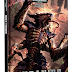NEW RELEASE Codex: Tyranids Review