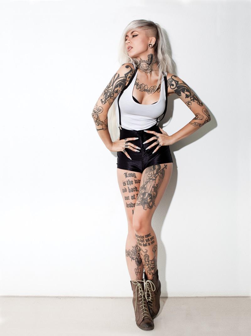 Sara Fabel Net Worth