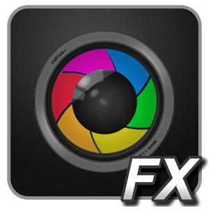 Camera ZOOM FX v5.0.9