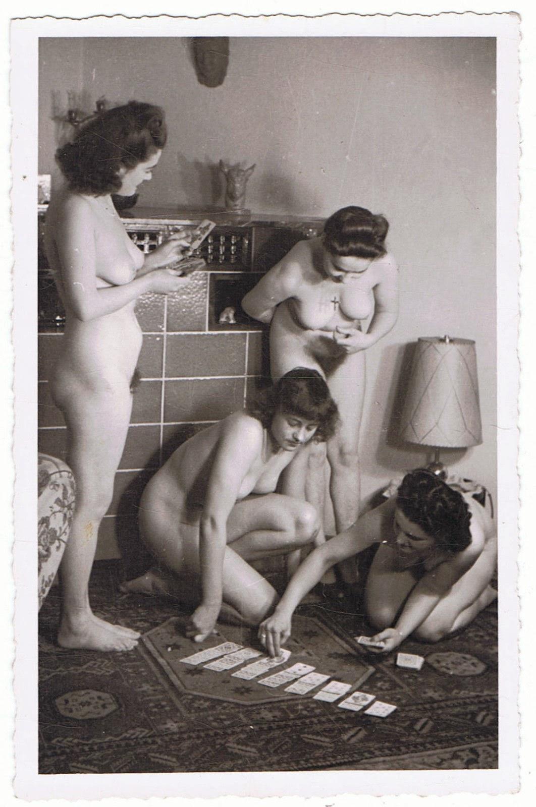 Pornografie auf Limwire finden