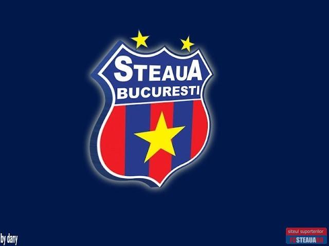 Imagini Desktop Steaua Bucuresti 3d Imagini cu Steaua Bucuresti