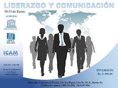 Curso de Liderazgo y Comunicación