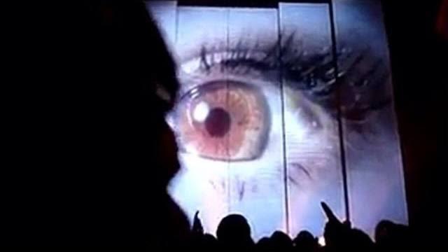 marca-666-besita-illuminati-nuevo-orden-mundial