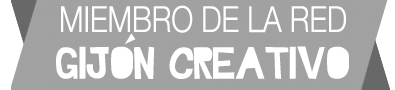 Gijon Creativo