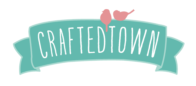 Craftedtown-handmade-inspiration