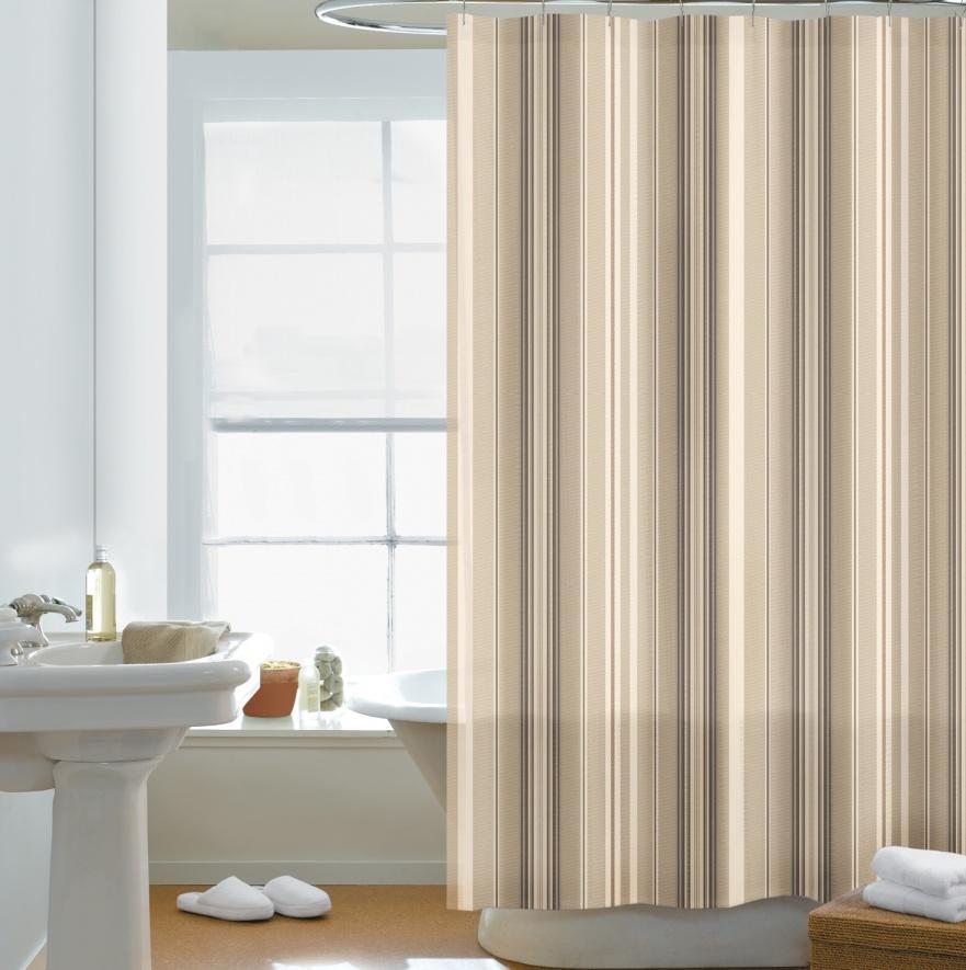Window Curtainswindow Curtains Design