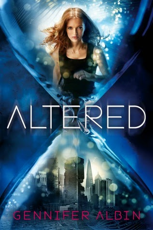 https://www.goodreads.com/book/show/16140922-altered