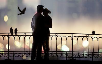 Lời chúc ngọt ngào và lãng mạn ngày Valentine