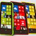 Daftar Harga Hp Nokia Lumia Terbaru