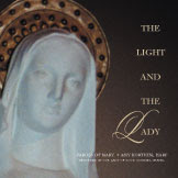 The Light and the Lady CD