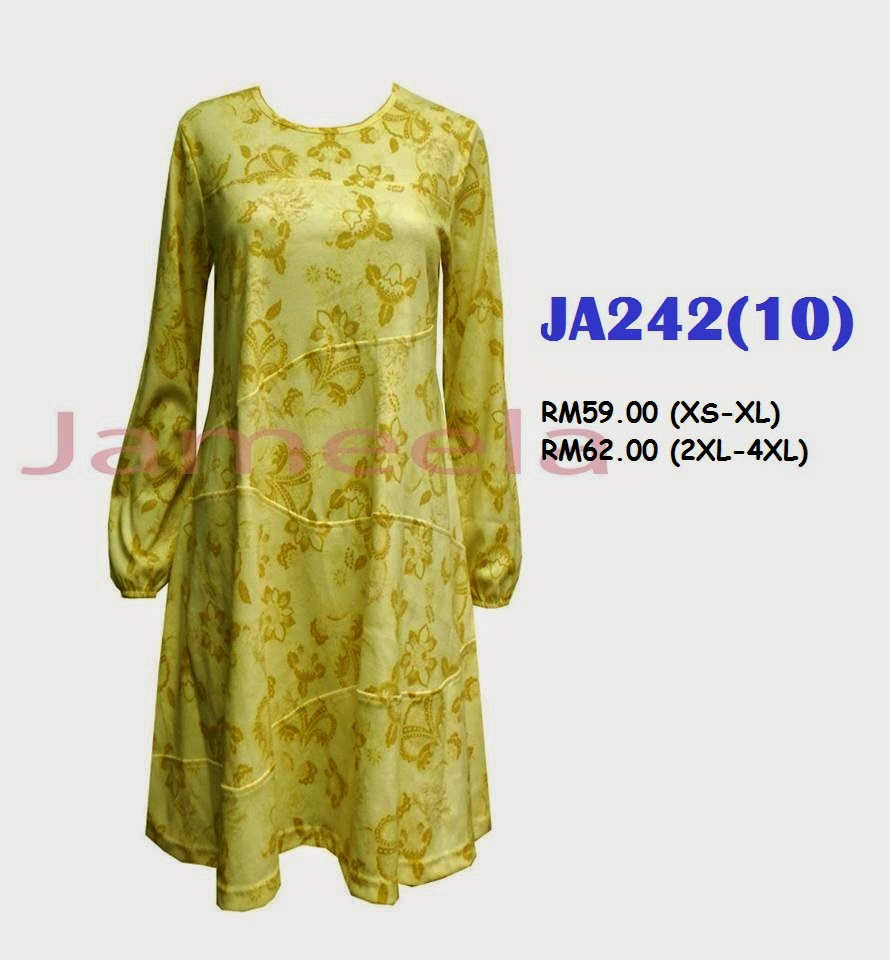 T-shirt-Muslimah-Jameela-JA242(10)