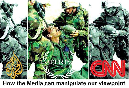 jokowi al jazeera tipudaya